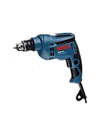 bosch gbm 10 professionelle Single-Speed-Handbohrmaschine