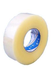 Transparent Sealing Tape