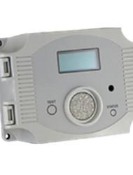 Kohlenmonoxid-Sensor