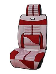 De haute qualité lin confortable tapis de voiture