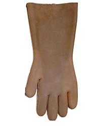 12KV Insulated Gloves