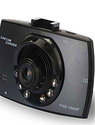 novo gravador veículo g30 gravador de visão noturna de visão noturna veículo