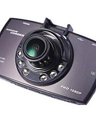 G30/G11 HD Night Vision