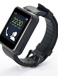 Waterproof Smart Watches Multifunctional Health Card Pedometer Sleep Intelligent Wearable Smart Watch