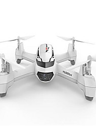 Hubsan X4 H502S 5.8G FPV With 720P HD Camera GPS Altitude Mode RC Quadcopter RTF