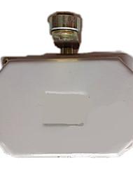 lx10-12 Hub-Schalter