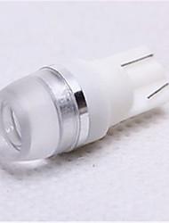 1W LED High Power t10-2323-1smd Anzeigeleuchte superhellen Meter Licht