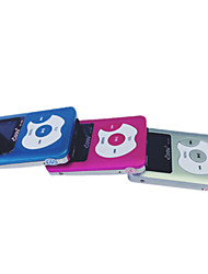 Goou sk305 mp3 player
