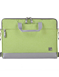 "AGVER 14.1"" 15.6"" Fashion Business Laptop Bag Handle Bag"