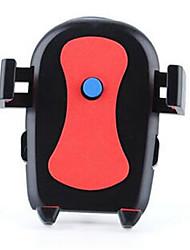 suporte de apoio para navegação automóvel titular do telefone móvel para apoiar carro universal preguiçoso