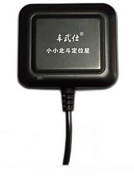 gps posicionador carro sistema de posicionamento inteligente Beidou GPS Locator