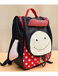 Kids PU Outdoor Backpack