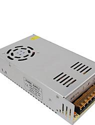 -Prise UE vers E27-GX8.5-Ampoules électriques-Etanche-Convertisseur de tension