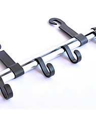 The Production Of Automotive Vehicle Seat Hook Hanger Extension Rod Hook Aluminum Alloy