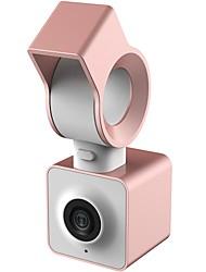 wifi de la cámara tablero de leva ojo autobot aplicación amplia angle150 sensor de Sony