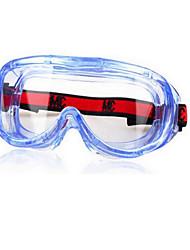 3m1623af анти туман комфорт противохимической очки