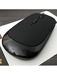 Gaming Mouse Ultra-Thin Usb 2.4 G Wireless Mouse Priced Sell Like Hot Cakes Special Offer