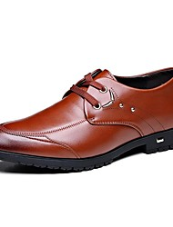 Men's Oxfords/Westland's Fashion Shoes/New Arrival/Leather/Comfortable/Good Quality