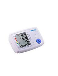 esfigmomanômetro eletrônico jiandelong pg-800b5
