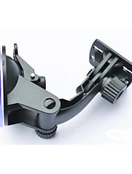GPS Portable Navigator E Luhang Universal Bracket