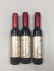 lip gloss molhado natural líquido preto 3 / gloss e rímel e delineador líquido