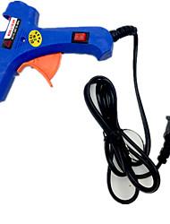 D5-7 Hot Melt Glue Gun