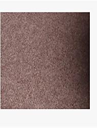 Car Floor Mat Grass Carpet Yarn After Special Warehouse Pad
