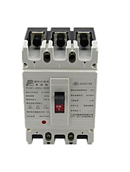 Rdm1-225L / 3300 160A Molded Case Circuit Breaker
