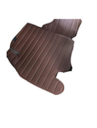 BYD M6 Dedicated Car Mats Carpet BYD Car Business Dedicated Daquan Surrounded By Car Mats