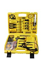 Electrical Tools Combination