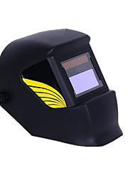 автоматическое затемнение сварки крышки хамелеона wh4001 солнечное затемнение сварка колпачок сварочной маски сварки колпачок