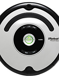 IRobot Intelligent Sweeping Robot Vacuum Cleaner