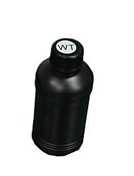 белый 1л (каждая бутылка) универсальный источник уф Плант чернил принтера