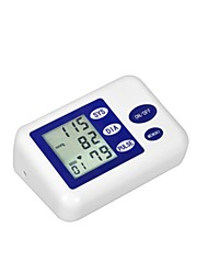 RAK266 White Blood Pressure Measurement Sphygmomanometer