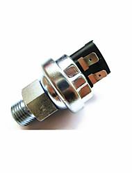 EFI датчик давления масла в двигателе