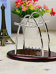 1PC Hanging Drop Newfangled Small Decorative Items Indoor Office Decorate  Ornaments
