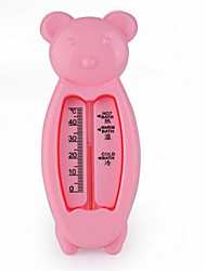 Around Bear Baby Bear baby Products Bath Thermometer Water Temperature Meter