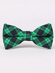 Men Fashion Bow Tie Business Style Bow TieNightclub Party Bow Tie