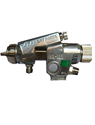 Automatic Alloy Spray Gun