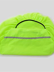 ROCKBROS® Bike BagBike Saddle Bag Waterproof / Rain-Proof / Dust Proof / Multifunctional Bicycle Bag Nylon Cycle BagCamping & Hiking /