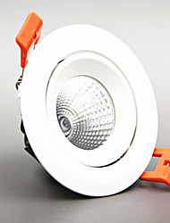 LED Die-Casting Downlight Shell Accessories