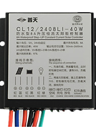 Two-Way Control Light Room Controller