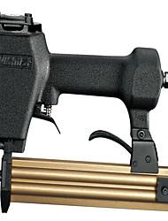 хуан пневматический пистолет прямой гвоздь