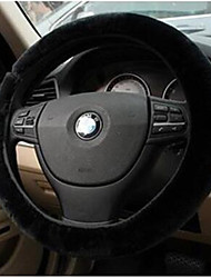 Car - Free Set Of Steering Wheel Sets Of Plush Sets Of Rally Sets