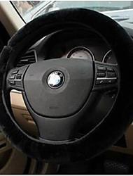 автомобиль - бесплатный набор управляемых колес наборов плюшевых наборов множеств ралли