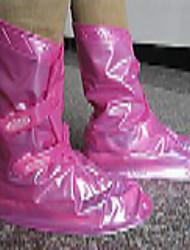 Others for Shoes Covers Others Blue / Pink