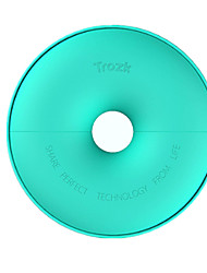 USB Donut Plug (Color Spring Green)