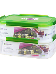 Eco Cool Lunch Box for Adults and Kids