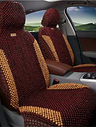 The New Muzhu Car Cushion Summer Single Piece Of Cold Pad BMW 5 Series X5Q5H6 Camry MAGOTAN All-Inclusive Seat Cushion