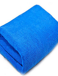 Large Car Wash Towels Super Absorbent Towel Cleaning Towel 60x160